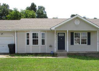 Foreclosure  id: 4206104