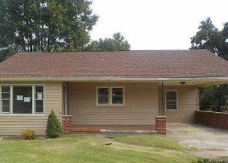 Foreclosure  id: 4206107