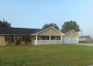 Foreclosure  id: 4206119