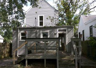 Foreclosure  id: 4206137