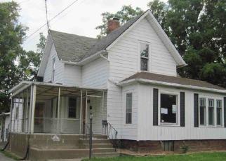 Foreclosure  id: 4206143