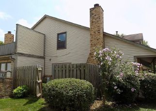 Foreclosure  id: 4206145