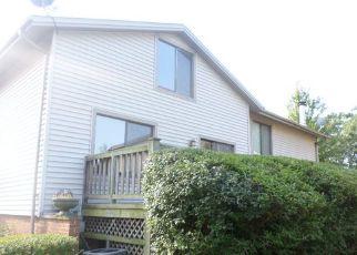 Foreclosure  id: 4206153