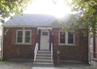 Foreclosure  id: 4206157