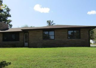 Foreclosure  id: 4206174