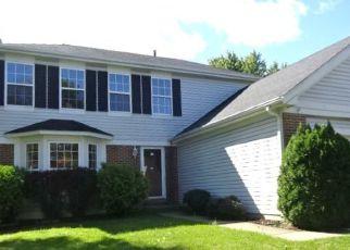 Foreclosure  id: 4206181