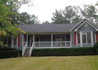 Foreclosure  id: 4206207