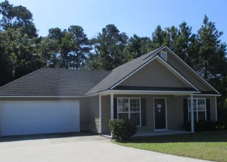 Foreclosure  id: 4206210