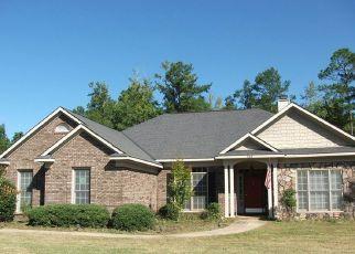 Foreclosure  id: 4206213