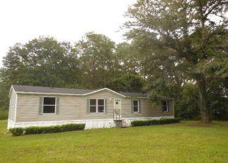 Foreclosure  id: 4206238