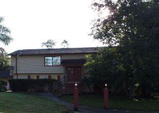 Foreclosure  id: 4206290