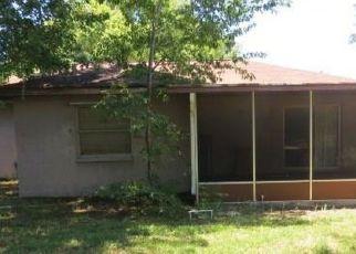 Foreclosure  id: 4206298