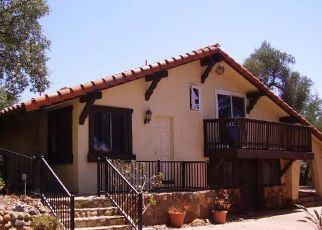 Foreclosure  id: 4206324