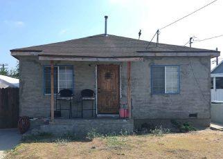 Foreclosure  id: 4206326
