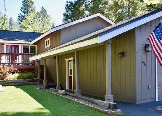 Foreclosure  id: 4206328