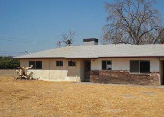 Foreclosure  id: 4206333