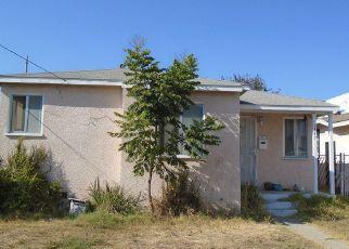 Foreclosure  id: 4206336