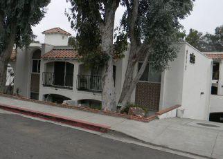 Foreclosure  id: 4206339