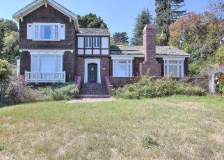 Foreclosure  id: 4206340
