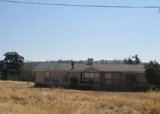 Foreclosure  id: 4206344