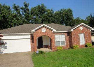 Foreclosure  id: 4206355