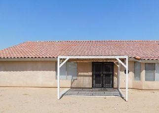 Foreclosure  id: 4206373