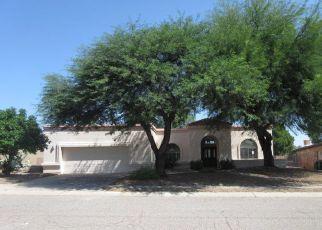 Foreclosure  id: 4206374