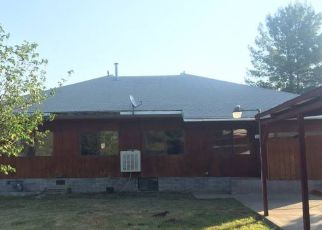 Foreclosure  id: 4206375