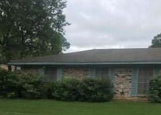 Foreclosure  id: 4206388