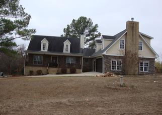 Foreclosure  id: 4206391