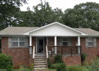 Foreclosure  id: 4206406
