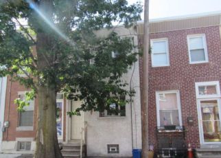 Foreclosure  id: 4206424