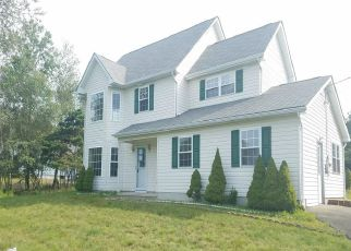 Foreclosure  id: 4206428
