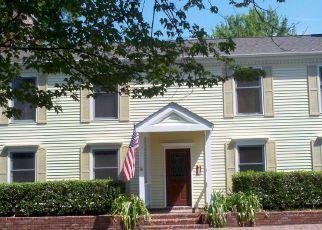 Foreclosure  id: 4206469