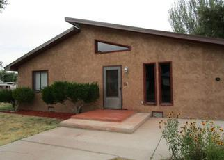 Foreclosure  id: 4206478