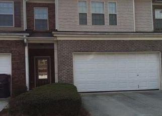 Foreclosure  id: 4206488