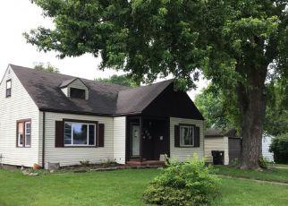 Foreclosure  id: 4206505