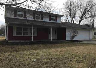 Foreclosure  id: 4206542