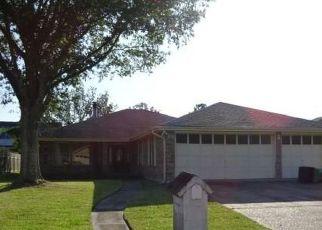 Foreclosure  id: 4206567