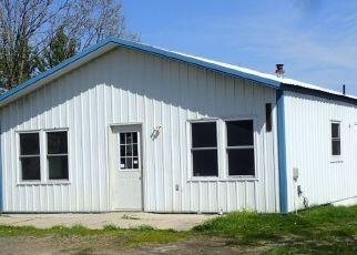 Foreclosure  id: 4206647