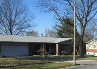 Foreclosure  id: 4206665