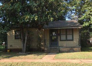 Foreclosure  id: 4206764