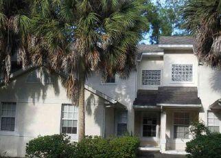 Foreclosure  id: 4206840