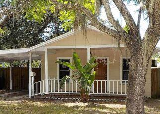 Foreclosure  id: 4206842