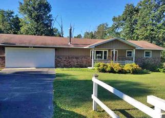 Foreclosure  id: 4206859