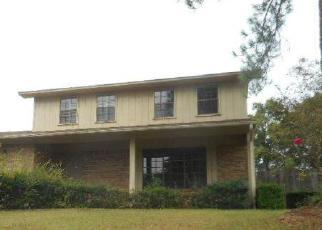 Foreclosure  id: 4206861