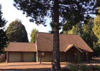 Foreclosure  id: 4206870