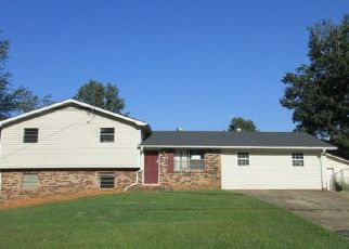Foreclosure  id: 4206880