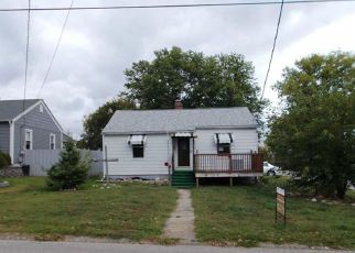 Foreclosure  id: 4206891