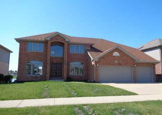 Foreclosure  id: 4206898